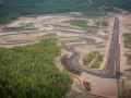 Michelin станет титульным спонсором MotoGP Финляндии