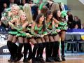 Суперлига: Черкасские Мавпы проиграли Кривбассу
