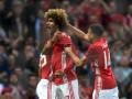 Игроки Манчестер Юнайтед получат огромные премиальные за победу в ЛЕ