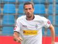 Мартин Штранцль: В противостоянии с Динамо нам будет отведена роль аутсайдера