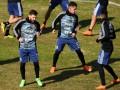 Месси порекомендовал Барселоне подписать молодого аргентинского форварда