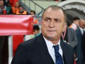 Наставник сборной Турции выделил лучших игроков в составе Украины