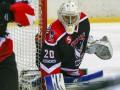 Хоккей: Дженералз в