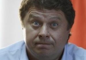Заваров: Милевскому нужно быть мужиком, Алиеву - браться за ум, а у Хачериди нет чутья футбола