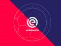 Чемпионат Нидерландов отложили до лета