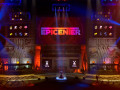 EPICENTER 2017: Na'Vi уступили Vega Squadron в финале квалификации
