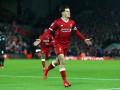 Легенда Ливерпуля: Коутиньо нельзя отдавать в Барселону раньше лета
