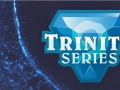Virtus.pro получили приглашение на Trinity Series 2017