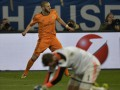 Лига чемпионов: Мадридский Реал уничтожает Шальке