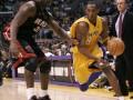 Компания для Коби Брайанта. Топ-10 снайперов в истории NBA