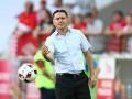 Спартак уволил тренера после провала в Лиге Европы – источник