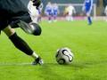 В Англии задержали шесть человек по подозрению в организации договорных матчей