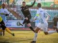 Десна - Колос 5:1 видео голов и обзор матча чемпионата Украины