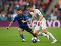 Италия - Испания 1:1 (4:2 по пен.) видео голов и обзор матча Евро-2020