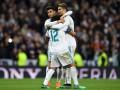 Реал Мадрид – Ювентус 1:3 видео голов и обзор матча Лиги чемпионов