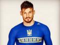 Голкипер сборной Украины считает, что у Турции нет звездных футболистов
