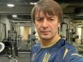 Шовковский: Динамо - это команда среднего уровня, Шахтер уровнем повыше
