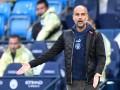 Гвардиола назвал трансферные планы Манчестер Сити