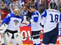 Германия – Финляндия: прогноз и ставки букмекеров на матч ЧМ по хоккею