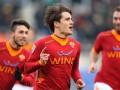 Экс-форвард Барселоны: Слабое место Милана - вратарь