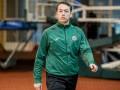 Украинский арбитр обслужит матчи отбора юношеского Евро-2019 по футзалу