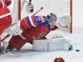 Россия - США: Видео трансляция матча чемпионата мира по хоккею
