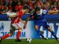 Динамо проиграло решающую битву: Важные новости, которые вы могли пропустить