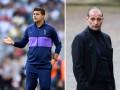 Аллегри и Почеттино - главный кандидаты на замену Зидана в Реале