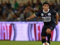 Марадона: Наслаждаюсь арестами чиновников FIFA