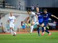 Заря - Десна: прогноз и ставки букмекеров на матч чемпионата Украины