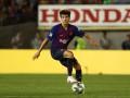 Три игрока Барселоны могут перебраться в амстердамский Аякс - СМИ