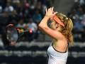 Свитолина впервые вошла в ТОП-10 рейтинга WTA