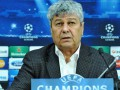 Мирча Луческу: Не думаю, что футболисты будут держать в голове мысли об отдыхе