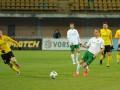 Ворскла — Александрия 3:1 Видео голов и обзор матча чемпионата Украины