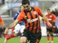Три немецких клуба заинтересовались полузащитником Шахтера