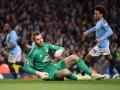 Де Хеа отказался продлевать контракт с Манчестер Юнайтед