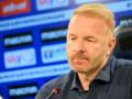 Спортивный директор Лацио: Евро-2020 надо отложить, чтобы завершить чемпионаты