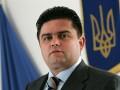 Лубкивский: FIBA не собирается отбирать Евробаскет-2015 у Украины 22 марта