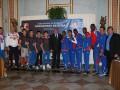 WSB: Кубинские укротители разгромили команду России и догнали Атаманов в таблице