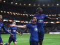 Манчестер Юнайтед - победитель Лиги Европы сезона 2016/17