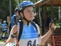 На Сумщине убили отца чемпионки Украины по биатлону