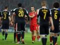 Уэльс – Бельгия: История противостояний