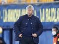 Луческу станет амбассадором сборной Украины на чемпионате Европы - журналист