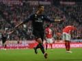 Роналду стал игроком недели в Лиге чемпионов