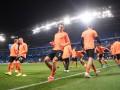 УЕФА выплатит Шахтеру солидный бонус за участие в еврокубках