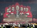 Первый матч Динамо в Лиге Европы пройдет при полных трибунах