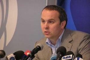Нестор Шуфрич введет денежную ответственность за результат