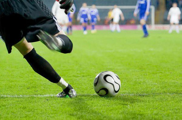 В Британии задержаны подозреваемые в организации договорных матчей