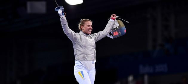 Харлан в третий раз в карьере выиграла чемпионат мира