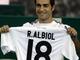 Воспитанник Валенсии признался, что ему тяжело было покидать родной клуб